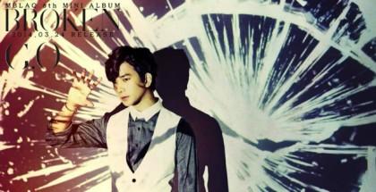 MBLAQ_6minialbum