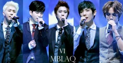 MBLAQ_Broken