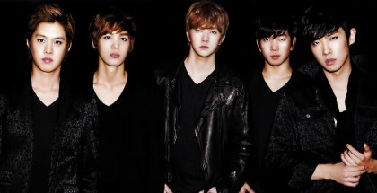 MBLAQ_MusicBank