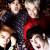 2PM_go_crazy
