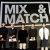 mixandmatch5