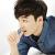 roy_kim_pinocchio_ost