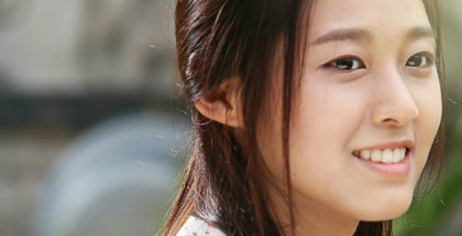 Seolhyun_gangnam1970_001