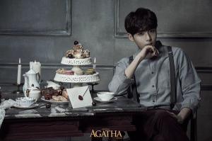 agatha_4