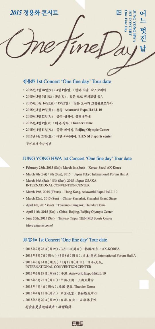 jung-yong-hwa-concert-tour