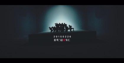 """Gli Shinhwa rilasciano il video teaser di """"Sniper"""""""