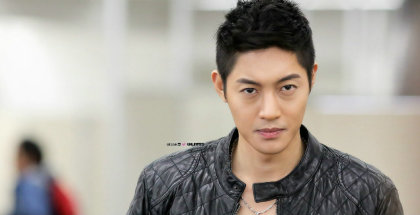 kim hyun joong 2 656x325