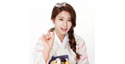 seolhyun_ciaokpop_002