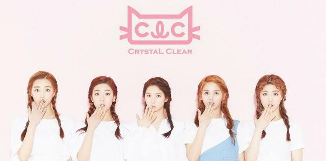 I netizen accusano Yeeun delle CLC di scostumatezza nei confronti dei BTOB
