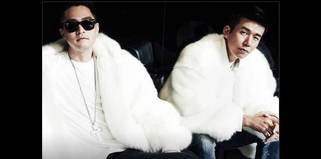 La YG Entertainment risponde alle supposizioni sul possibile comeback dei Jinusean