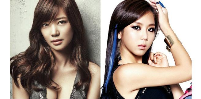 I dettagli del conflitto nato tra Lee Tae Im e Yewon