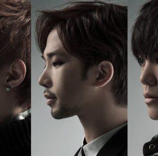 La J.Tune smette di esistere e G.O degli MBLAQ racconta la sua verità ai fan