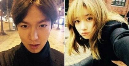 Suzy e Lee Minho 656x325