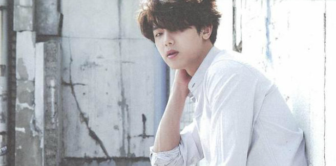 La KBS scegli Minhyuk come protagonista del suo nuovo drama