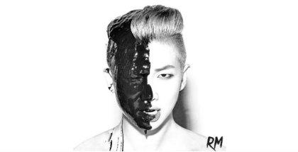 mixtape Rapmon 656x325