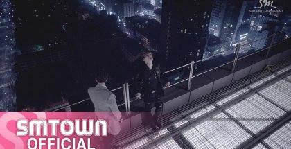 Nuovi teaser per il comeback coreano di Donghae & Eunhyuk