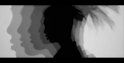 """Rilasciato l'atteso MV di """"Do You"""""""
