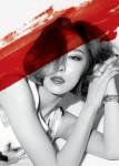 Dalshabet_comeback_1
