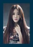 Dalshabet_comeback_10