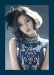 Dalshabet_comeback_12
