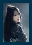 Dalshabet_comeback_13