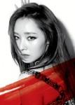 Dalshabet_comeback_5