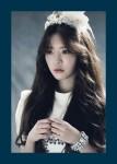 Dalshabet_comeback_9