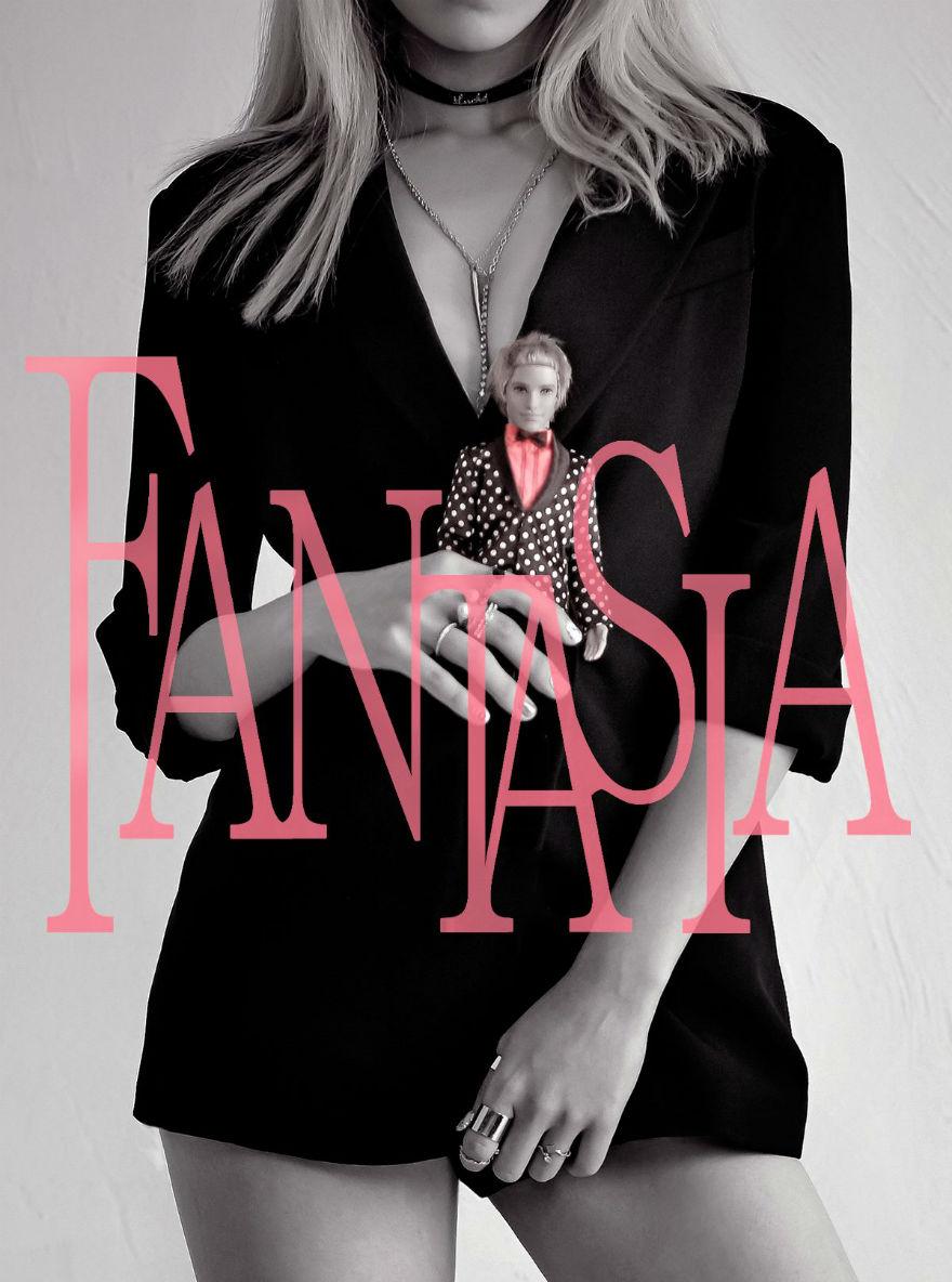 Hyosung_comeback_fantasia_foto_teaser