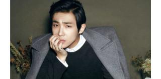 Lee Joon dal servizio militare attivo al servizio pubblico, per attacchi di panico