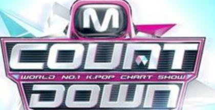 M_Countdown immagine in evidenza