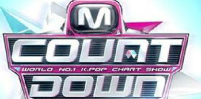 Prima vittoria della Red Velvet a M! Countdown