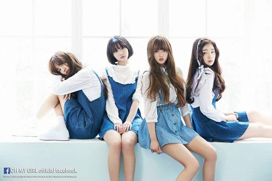 Oh_my_girl_foto_teaser