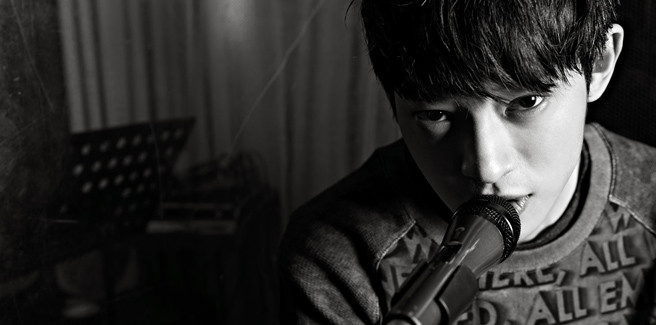 Nuove chat di Jung Joon Young descrivono stupri con commenti razzisti e denigratori