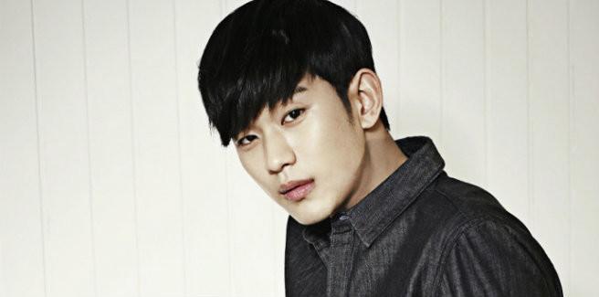 Nuovo film per Kim Soo Hyun