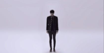 """Park Hyo Shin rilascia l'MV di """"Shine your Light"""""""