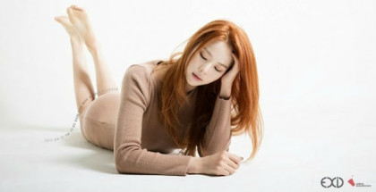 solji_comeback_exid_foto_teaser