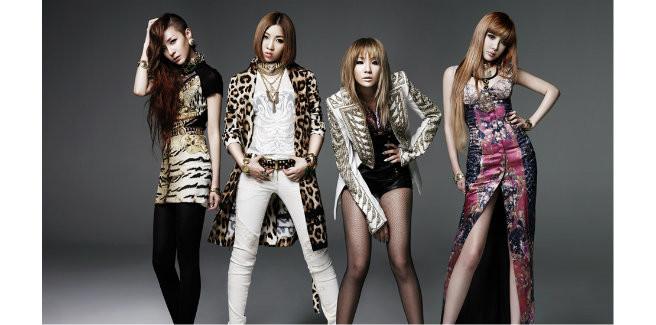 Yang Hyun Suk parla del futuro delle 2NE1
