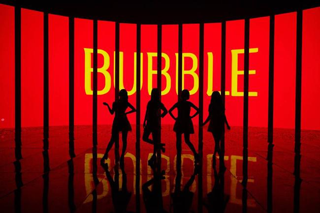 Girls_day_hello_bubble13