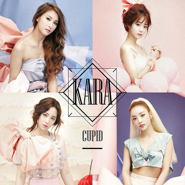 KARA cupid1 (5)