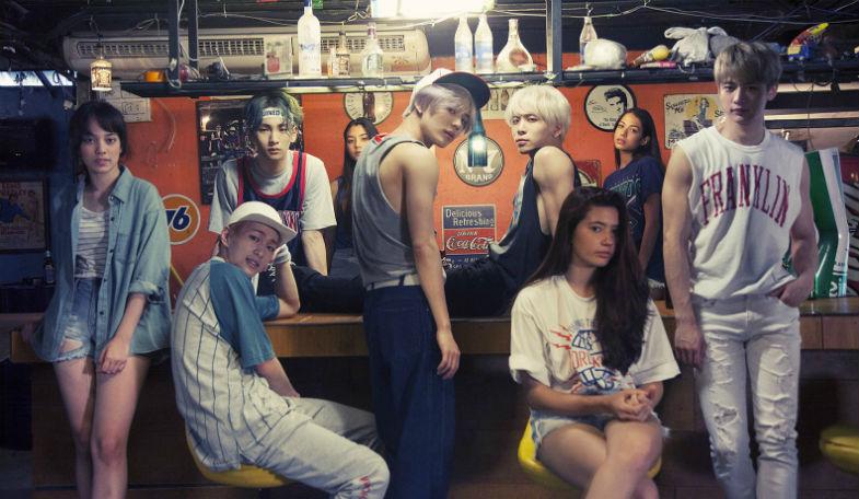 SHINee_comeback_foto_gruppo_01