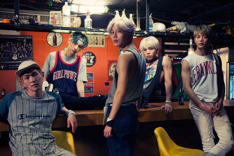 SHINee_comeback_foto_gruppo_02