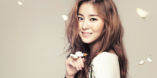 UEE spera in un comeback delle After School