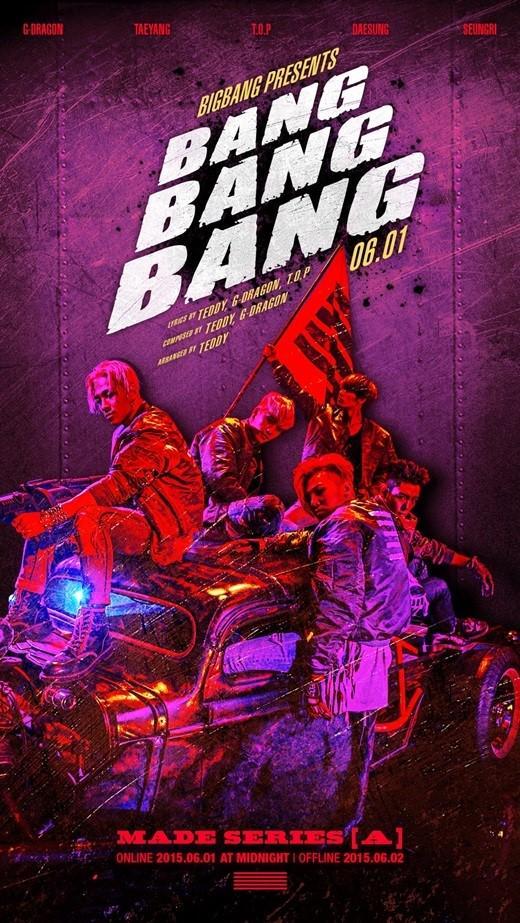bigbang comeback1 (1)