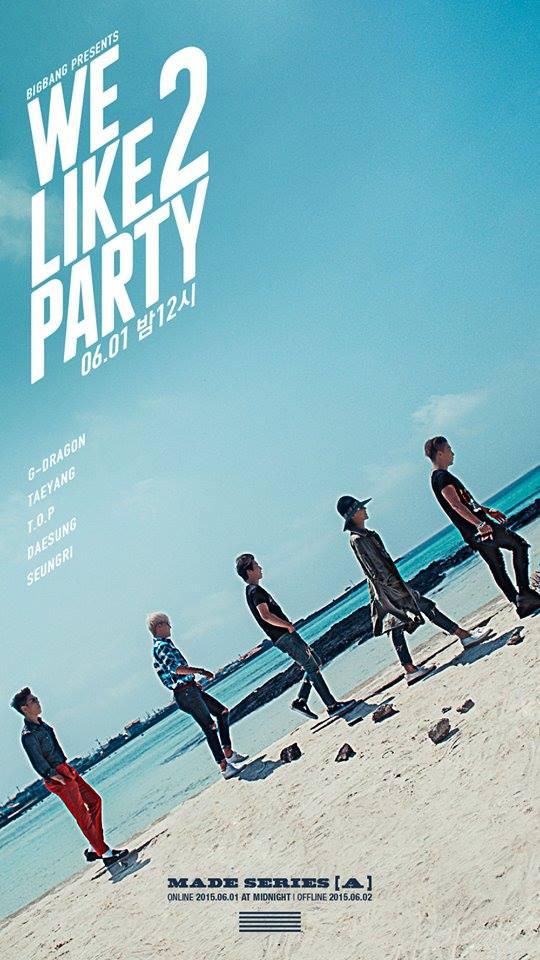 bigbang comeback1 (2)