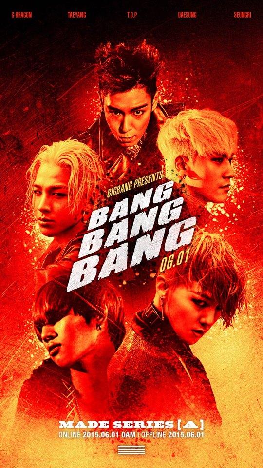 bigbang comeback1 (3)