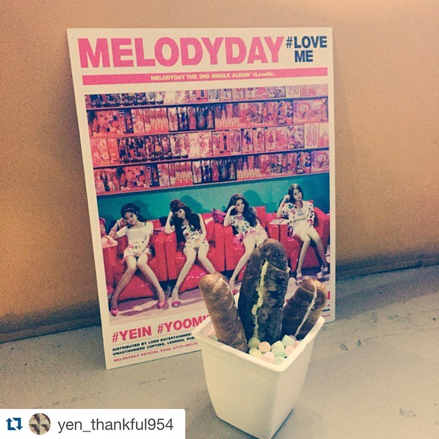 melodyday (2)
