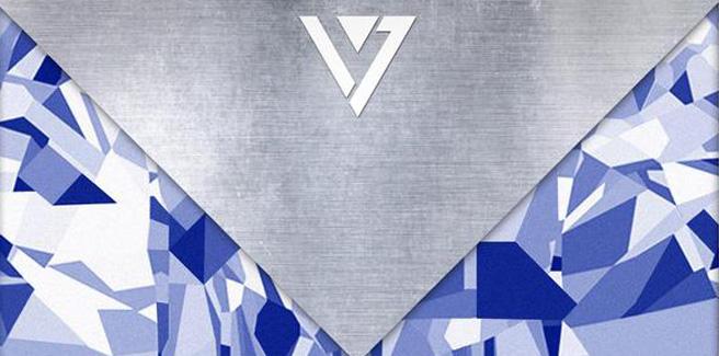 """I Seventeen debuttano con il mini album """"17 CARAT"""""""