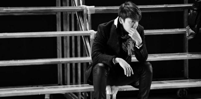 Donghae dei Super Junior torna dal militare e diventa trend