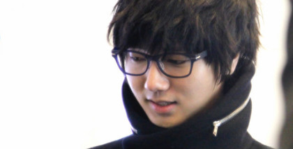 yesung_back