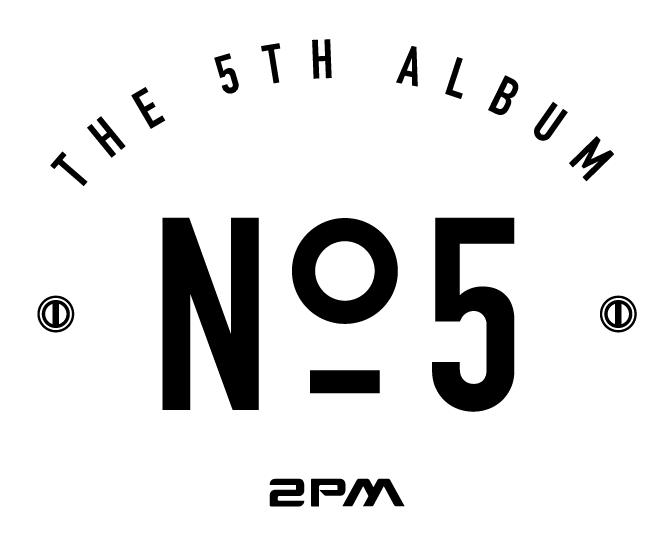 2PM13